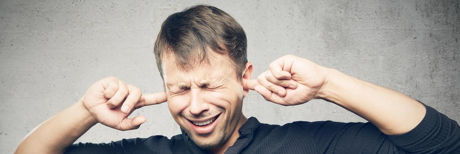 Nuisances sonores st cyr mont d 39 or - Loi sur nuisances sonore par aboiement de chiens ...