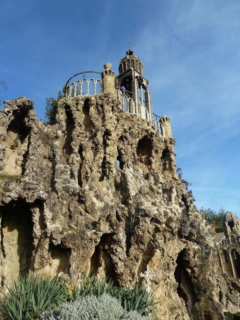 Les Jardins Des Monts D Or sentier 2 : du village au mont cindre - st-cyr-mont-d'or
