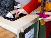 Élections municipales et métropolitaines : le second tour fixé au 28 (...)