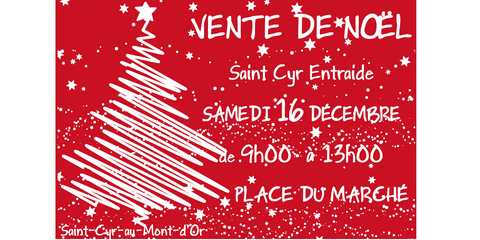 Saint Cyr Entraide