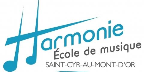 Soirée dansante de l'Harmonie de Saint Cyr