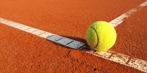 Le tennis club fête ses 35 ans !