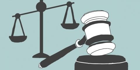 Permanence avocat