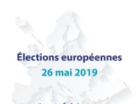 Elections 2019 : ce qu'il faut savoir