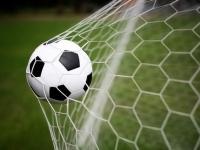 Football Club de Saint-Cyr / Collonges