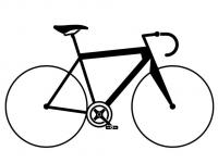 Les parcours cyclables