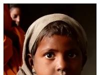 Conférence : être hors caste en Inde, une lutte pour vivre dignement