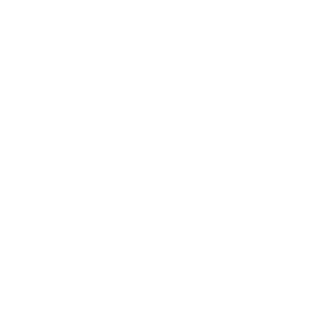 Saint-Cyr-au-Mont-d'Or