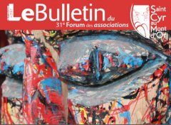 Bulletin municipal - septembre 2017